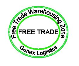 Free Trade Genex