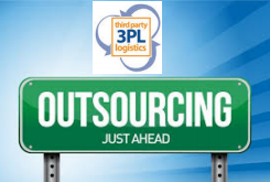 3PL Outsourcing Genex Logistics