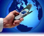 genex logistics effective communication